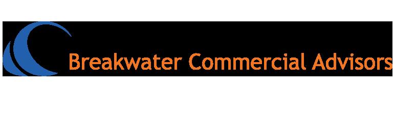Breakwater Commercial Advisors   London